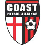Coast Futbol Alliance