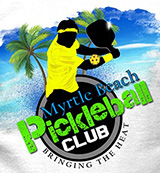 Myrtle Beach Pickleball Club
