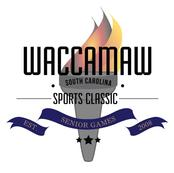 The Waccamaw Sports Classic Senior Games