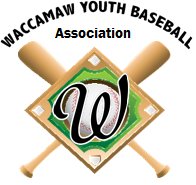 The Waccamaw Youth Baseball Association