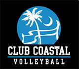 Club Coastal Volleyball