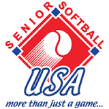 The Myrtle Beach Senior Softball League