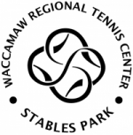 The Waccamaw Regional Tennis Center